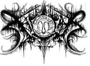 xasthur_logo_small