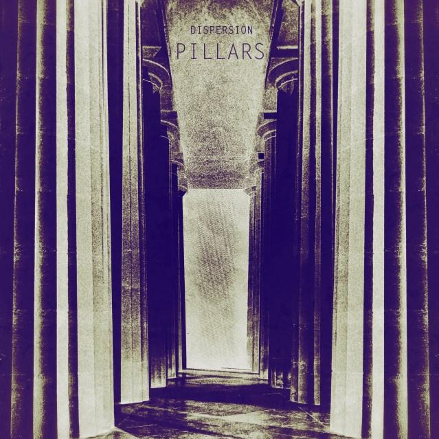Dispersion_Pillars