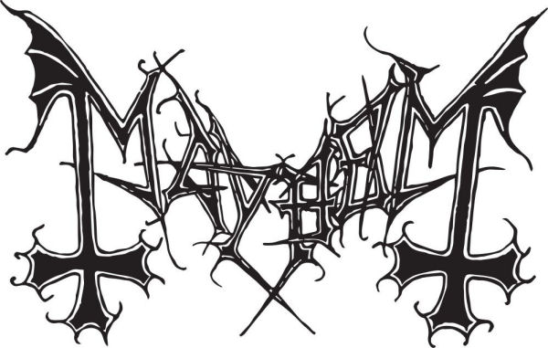 Mayhem to Release Six LP Picture Disc Box Set