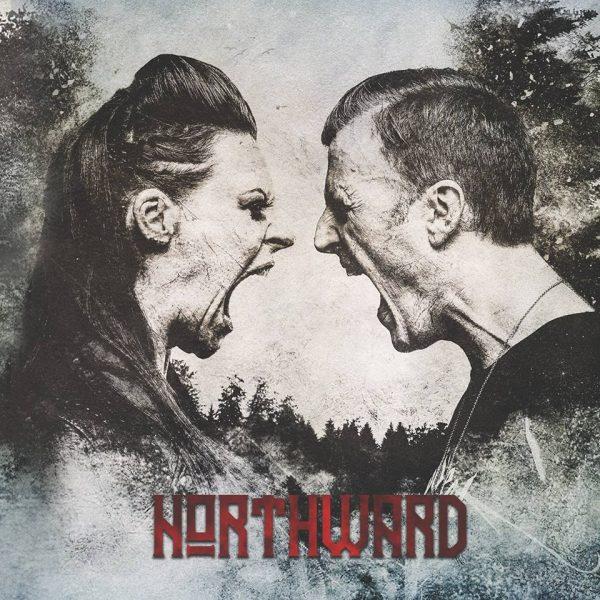 Northward album