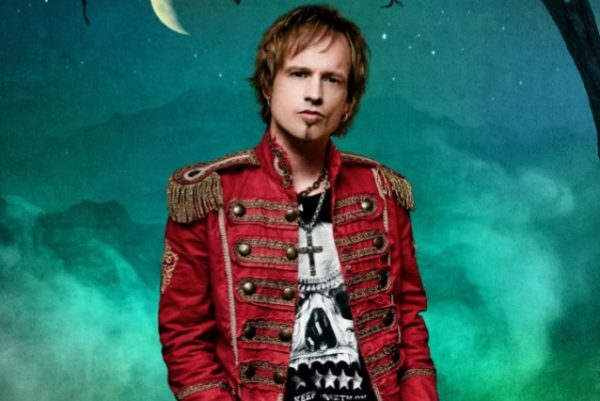 Avantasia announce new album!