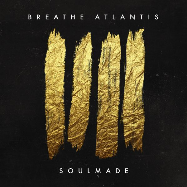 Breathe Atlantis Soulmade