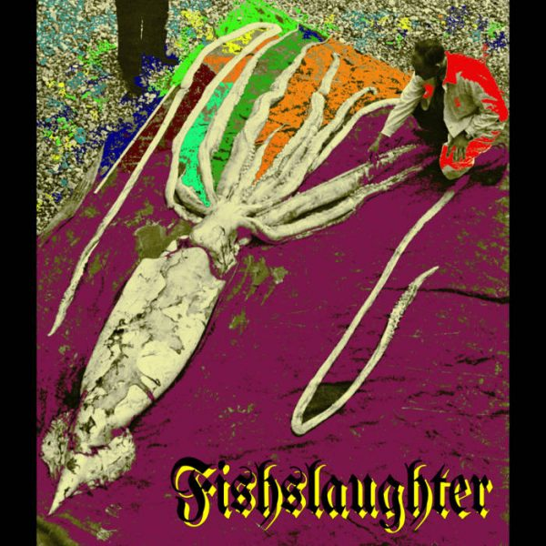 Fishslaughter 1
