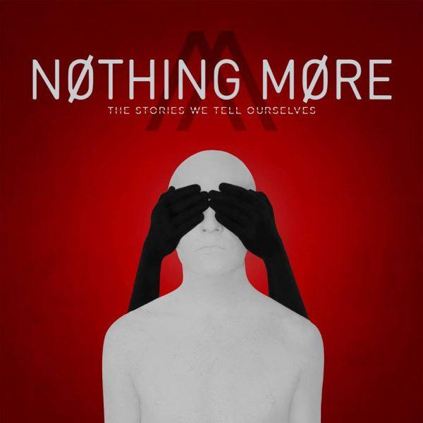 Nothing More album