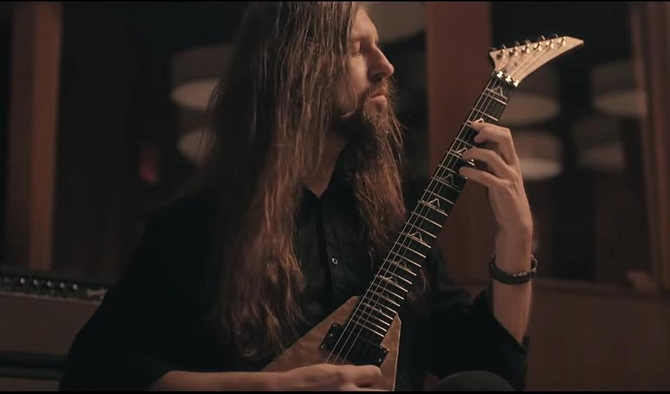 Oli Herbert's Death Considered Suspicious - Allegations of Murder