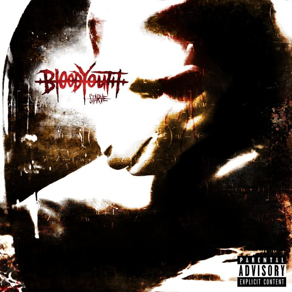 Blood Youth Starve