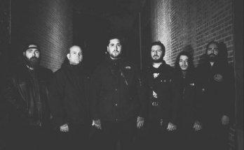 Fit for an Autopsy band
