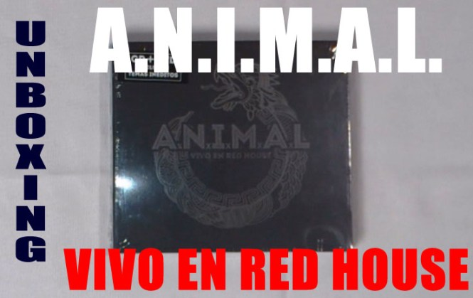 animal red house1