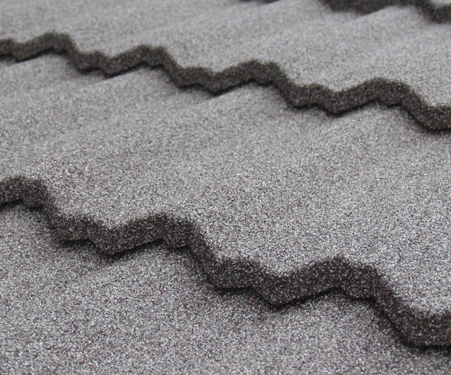 Image Result For Decramastic Roofing Maintenance