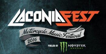 LaconiaFest-logo