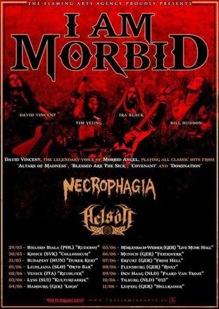 I-Am-Morbid-Necrophagia-tour