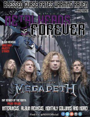 MetalheadsForever-Interview-with-DavidEllefson