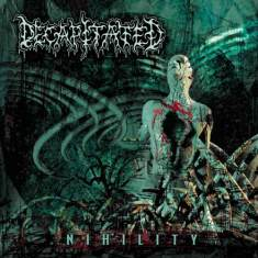 corpsedecapitated