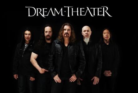 Resultado de imagem para dream theater