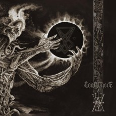 Goatwhore - Vengeful Ascension, Limited Sephia/White Splattered vinyl, 200 copies, numbered