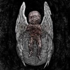 Deathspell Omega - Si Monvmentvm, Reqvires Circvmspice, 2LP, Gatefold, Incl Poster