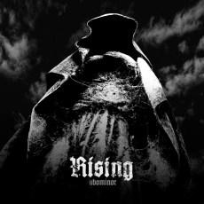 Rising - Abominor, LP