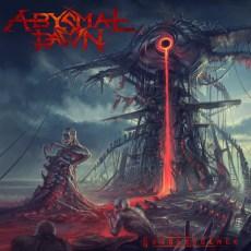 Abysmal Dawn - Obsolesence, LP