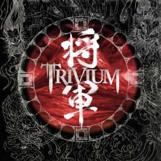 Trivium - Shogun, 2LP, Gatefold, 180gr
