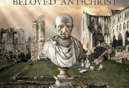 "Beloved Antichrist - REVIEW: THERION - ""Beloved Antichrist"""