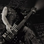 Black Label Society 14 - GALLERY: Black Label Society, Corrosion of Conformity & Eyehategod Live at The Fillmore, Detroit, MI