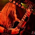 Black Label Society 15 - GALLERY: Black Label Society, Corrosion of Conformity & Eyehategod Live at The Fillmore, Detroit, MI