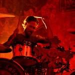 Black Label Society 3 - GALLERY: Black Label Society, Corrosion of Conformity & Eyehategod Live at The Fillmore, Detroit, MI