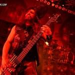 Black Label Society 6 - GALLERY: Black Label Society, Corrosion of Conformity & Eyehategod Live at The Fillmore, Detroit, MI