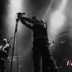 Blasphemy 2 - GALLERY: EINDHOVEN METAL MEETING 2017 Live at Effenaar, NL – Day 1 (Friday)