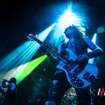 Carpethian Forest 11 - GALLERY: EINDHOVEN METAL MEETING 2017 Live at Effenaar, NL – Day 1 (Friday)
