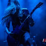 Carpethian Forest 3 - GALLERY: EINDHOVEN METAL MEETING 2017 Live at Effenaar, NL – Day 1 (Friday)