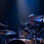 ChelseaRockwells 1 - GALLERY: Papa Roach & Chelsea Rockwells Live At The Tivoli, Brisbane