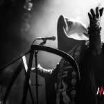 Cult Of Fire 2 - GALLERY: EINDHOVEN METAL MEETING 2017 Live at Effenaar, NL – Day 1 (Friday)