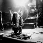 Degail 6194 1 - GALLERY: Watain & Degail Live At Tilburg, NL