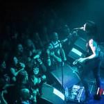 Dool 1 - GALLERY: EINDHOVEN METAL MEETING 2017 Live at Effenaar, NL – Day 1 (Friday)