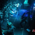 Dool 2 - GALLERY: EINDHOVEN METAL MEETING 2017 Live at Effenaar, NL – Day 1 (Friday)