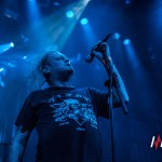 Merciless2A4A0793 3 - GALLERY: EINDHOVEN METAL MEETING 2017 Live at Effenaar, NL - Day 2 (Saturday)