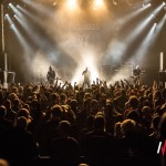 Merciless2A4A0919 - GALLERY: EINDHOVEN METAL MEETING 2017 Live at Effenaar, NL - Day 2 (Saturday)
