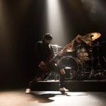PapaRoach 2 - GALLERY: Papa Roach & Chelsea Rockwells Live At The Tivoli, Brisbane