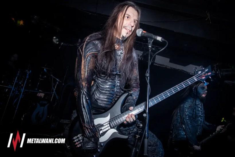 Septicflesh 15 1024x683 - GIG REVIEW: Septicflesh & Dark Funeral Live at The Riot Room, Kansas City