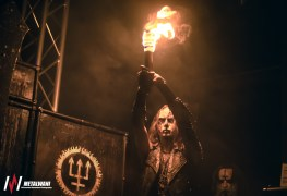 "watain  7 - WATAIN Respond To Authorities For Concert Cancellation: ""This One Is For The Honorless Rats Behind The Ban"""
