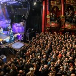 ACCEPT 12 - GALLERY: Accept & Night Demon Live at Koko, London