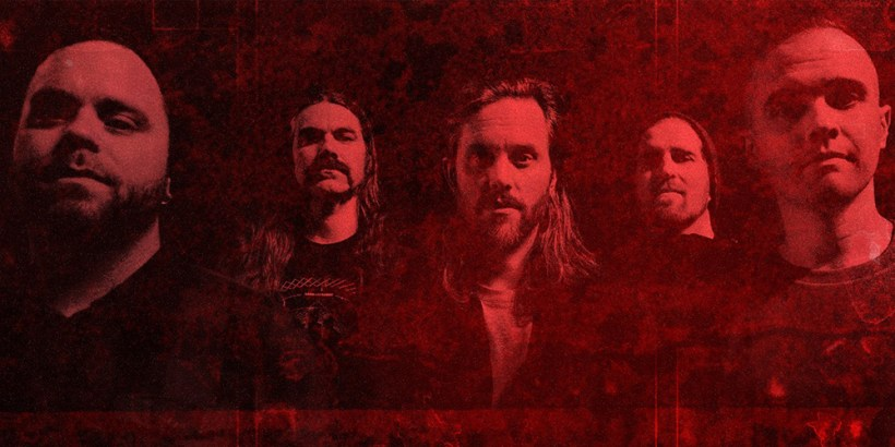 """BTBAM 2018 - REVIEW: BETWEEN THE BURIED AND ME - """"Automata I"""""""