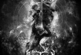 "Damnatio Memoriae - REVIEW: KAOTEON - ""Damnatio Memoriae"""