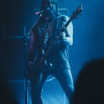 Enslaved 6 - GALLERY: Enslaved, Wolves In The Throne Room, Myrkur & Khemmis Live at the Phoenix Theatre, Toronto