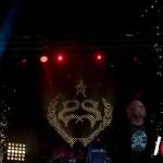 Halestorm 31 - GALLERY: Stone Sour & Halestorm Live at Eastern Michigan University, Ypsilanti