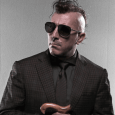 "James Maynard Keenan - TOOL & A PERFECT CIRCLE Frontman: ""I Embrace My Inner Grandpa. If Your Ball Bounces Into My Yard, I'm Gonna Keep It"""