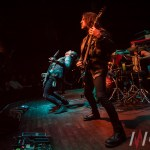 Sifting 01.jpg - GALLERY: An Evening With SONS OF APOLLO Live at Town Ballroom, Buffalo, NY