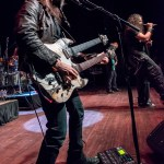 SonsOfApollo 013.jpg - GALLERY: An Evening With SONS OF APOLLO Live at Town Ballroom, Buffalo, NY