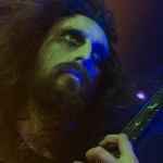 cof01 - GALLERY: Cradle Of Filth & Moonspell Live at Hirsch, Nuremberg